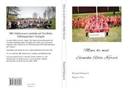 Mina år med Svenska Röda Korset