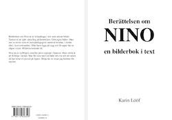 Nino : en bilderbok i text