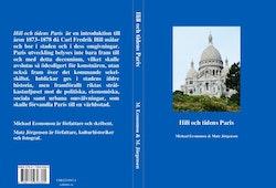 Hill och tidens Paris