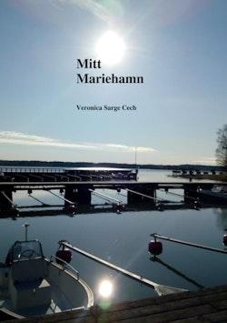 Mitt Mariehamn