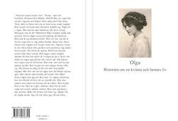 Olga Historien om en kvinna och hennes liv