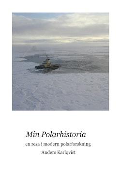 Min Polarhistoria