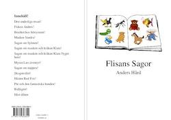 Flisans Sagor