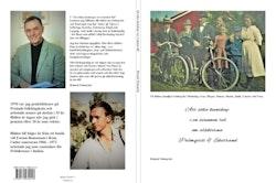 Att söka kunskap i en svunnen tid om släkterna Palmqvist & Ekstrand