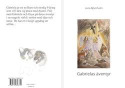 Gabrielas äventyr