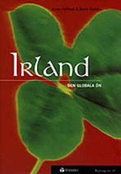 Irland - den globala ön