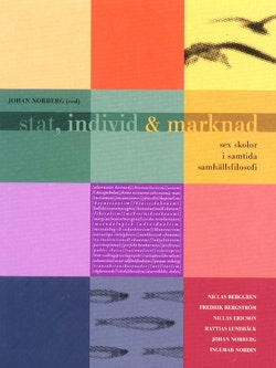 Stat, individ och marknad