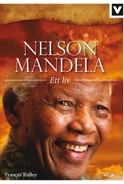 Nelson Mandela : ett liv