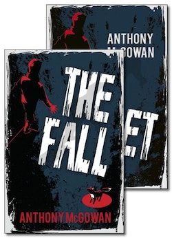 The fall / Fallet