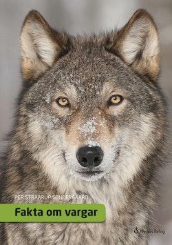 Fakta om vargar