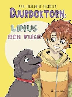Linus och Flisa