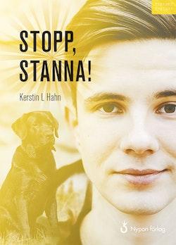 Stopp, stanna!