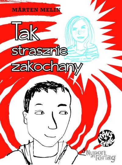Så sjukt kär (polsk)