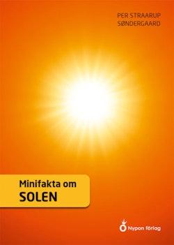 Minifakta om solen