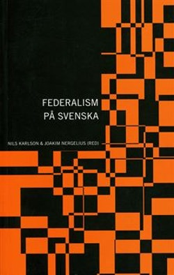 Federalism på svenska