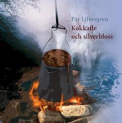 Kokkaffe och silverbloss