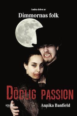 Dödlig passion
