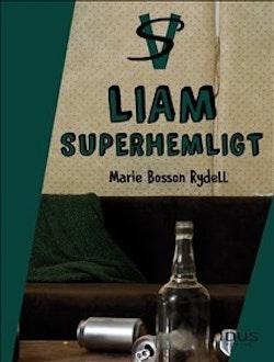 Liam - superhemligt