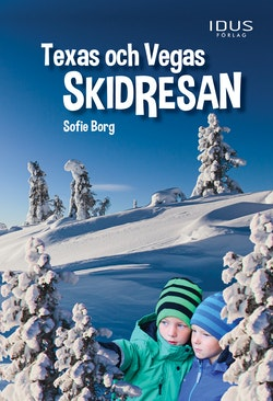 Skidresan