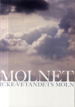 Molnet : icke-vetandets moln i vilket själen möter Gud