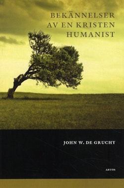 Bekännelser av en kristen humanist