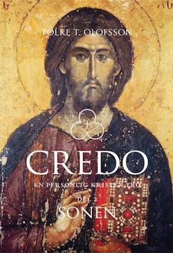 Credo : en personlig kristen tro. Del 2, Sonen