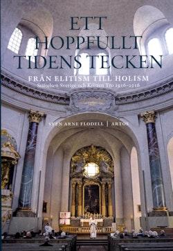 Ett hoppfullt tidens tecken : från elitism till holism