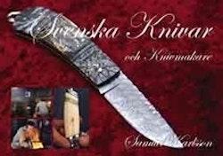 Svenska knivar och knivmakare