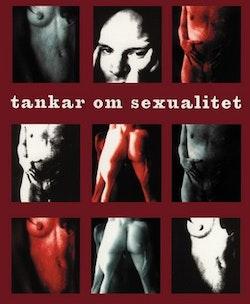 Tankar om sexualitet