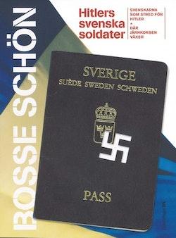 Hitlers svenska soldater