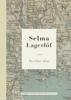 The Silver Mine