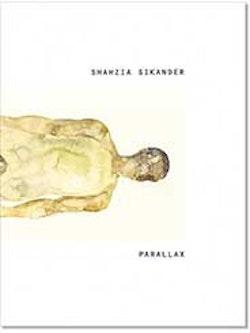 Shahzia Sikander : Parallax