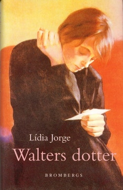 Walters dotter