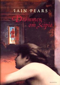 Drömmen om Scipio