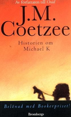 Historien om Michael K