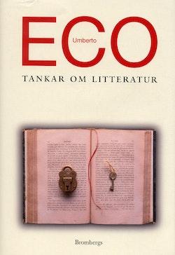 Tankar om litteratur