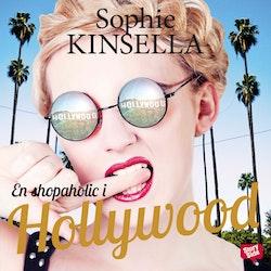 En shopaholic i Hollywood