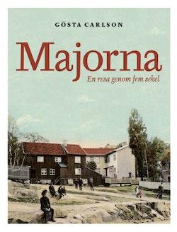 Majorna