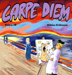Carpe Diem Vol. 4