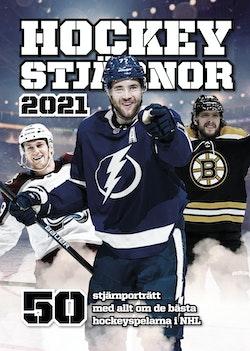Hockeystjärnor 2021