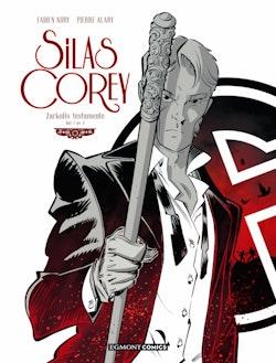 Silas Corey - Zarkoffs testamente del 1 (3)