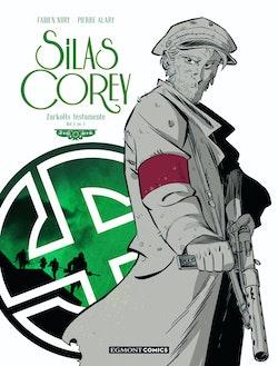 Silas Corey - Zarkoffs testamente del 2 (3)