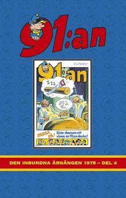 91:an Årgångar 1975 del 4