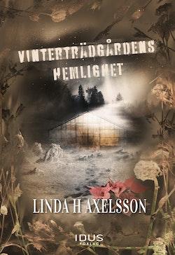 Vinterträdgårdens hemlighet