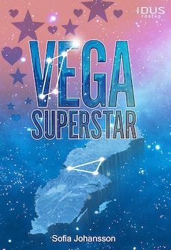 Vega superstar