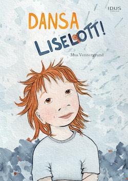 Dansa Liselott!