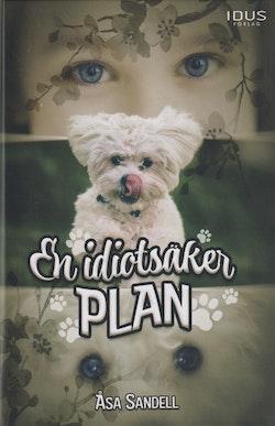 En idiotsäker plan