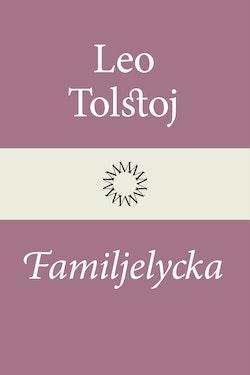 Familjelycka