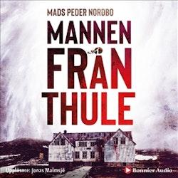 Mannen från Thule