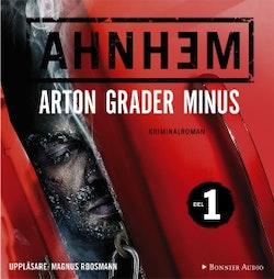 Arton grader minus, D 1